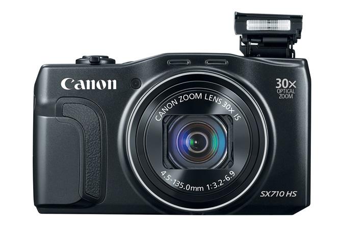 powershot-sx710-hs-digital-camera-black-front-d