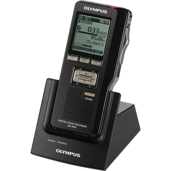 olympus-ds-5000-digital-recorder-code-olyds5000–107-p